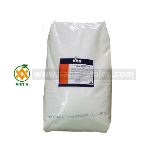 Polymer Anion A1110 – KMR Anh Quốc