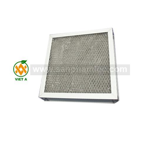 Metal mesh Pre-filter (chịu nhiệt) G2